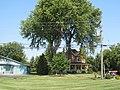Prescott, Ontario (7884425798).jpg