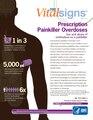 Prescription Drug Overdoses-CDC Vital Signs-July 2012.pdf