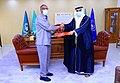 President Muse Bihi Abdi with UAE Amb. Abdulla Alnaqbi.jpg