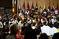 President Obama Hosts a Young Southeast Asian Leaders Initiative Town Hall in Rangoon, Burma - 15787749951.jpg
