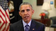 "File:President Obama mentioned the term ""Persian Gulf'"".ogv"