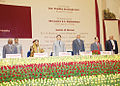 President Of India at NLUD.jpg