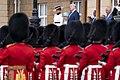 President Trump and First Lady Melania Trump's Trip to the United Kingdom (48007695833).jpg