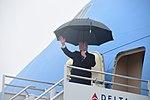 President Trump visits Nashville 002.jpg