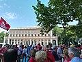 Presidio in ricordo dei Morti di Reggio Emilia 15.jpg