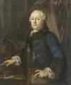 Presumed portrait of Charles-Pierre Claret - Versailles.png