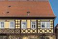 Prichsenstadt, Schulinstraße 7-20151228-002.jpg