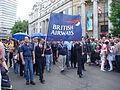 Pride London 2008 095.JPG