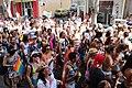 Pride Marseille, July 4, 2015, LGBT parade (19262471579).jpg