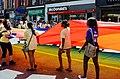 Pride Toronto 2012 (3).jpg