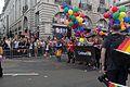 Pride in London 2016 - KTC (358).jpg