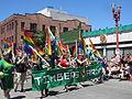 Pride parade, Portland, Oregon (2015) - 239.JPG