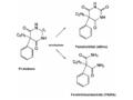 Primidone metaboliti.PNG