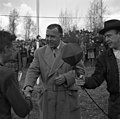 Prince Bertil in 1953 AKF-00825.jpg