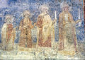 Princely group portrait. South wall of the nave. - Google Art Project.jpg