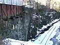 Princes Pier railway line - geograph.org.uk - 1165527.jpg
