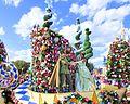 Princess Garden, Festival of Fantasy Parade (15985884693).jpg