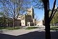 Princeton University Library.jpg
