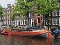 Prinsengracht 1005 foto 2.JPG