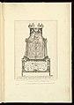 Print (France), 1789 (CH 18284705).jpg