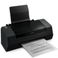 Printer Mac.png