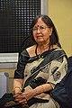 Priti Sanyal - Kolkata 2018-02-10 1169.JPG