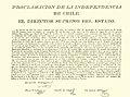 Proclamacion de la independencia-firmada01.jpg