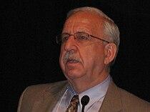 Professor Richard Deth.JPG