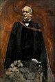 Professor Sir George H. B. Macleod (1828-1892), MD, the Queen's Surgeon (24703822098).jpg