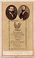 Propaganda política para Manuel Antonio Matta y Pedro León Gallo.jpg