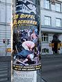 Protestaufruf G8-Gipfel Heiligendamm 2007 (Wien).jpg