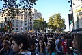 Protests of the 20th September in Barcelona.jpg