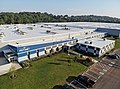 Protomet Corp. in Loudon, Tennessee.jpg