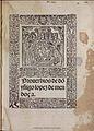 Prouerbios de do yñigo lopez de mendoça 1512.jpg
