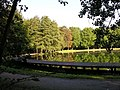 ProvinciaalDomein - panoramio.jpg