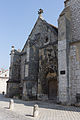 Provins - Eglise Sainte-Croix - IMG 1232.jpg