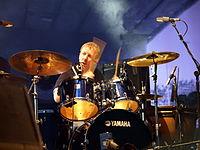 Provinssirock 20130614 - Blur - 19.jpg