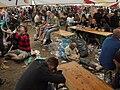 Przystanek woodstock 2008 - Beer City2.jpg