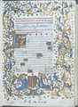 Psalterium BUV Ms 726 F. 2r.jpg