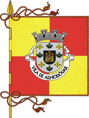 Almodôvar - Image: Pt adv 1