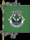 Bandeira de Fundão