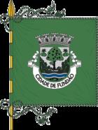 Flag of Fundão
