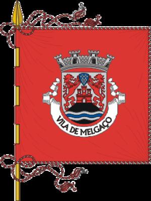Melgaço, Portugal - Image: Pt mlg 1