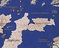 Ptolemaios 1467 CBN Polona Scandinavia (scotia).jpg
