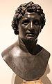 Ptolomeo Alejandro.JPG
