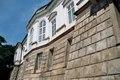 Puławy, Pałac Czartoryskich (02).tiff