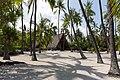 Puʻuhonua o Hōnaunau National Historical Park(1).jpg