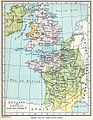 Public Schools Historical Atlas - England France Henry I.jpg