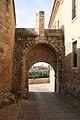 Puerta de Olivares - Interior.jpg