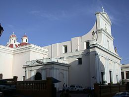 PuertoRico Church 01.jpg
